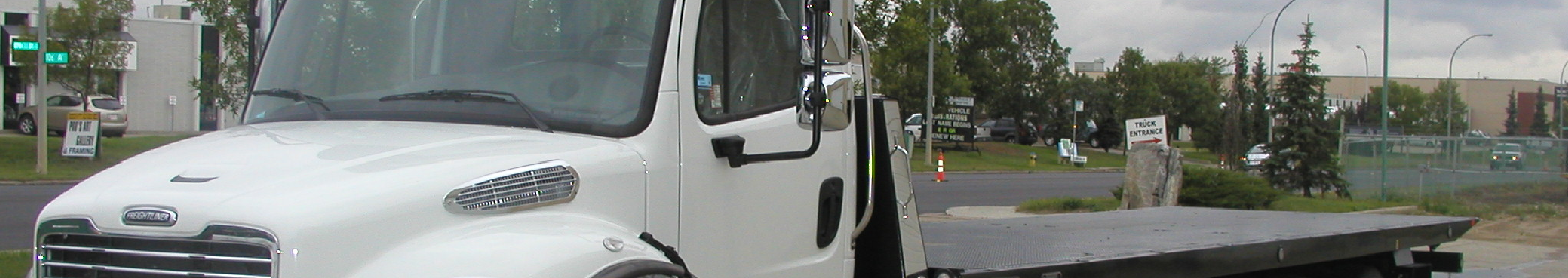Towing Service Malibu