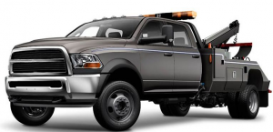 Towing Services Malibu - (424) 625-7201